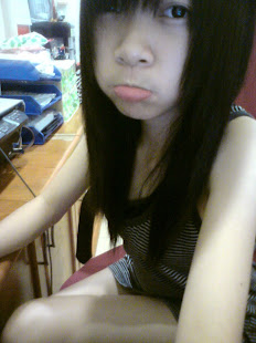 Ugly Face -,-