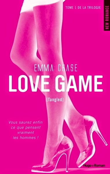 http://www.leslecturesdemylene.com/2014/05/tangled-tome-1-love-game-de-emma-chase.html