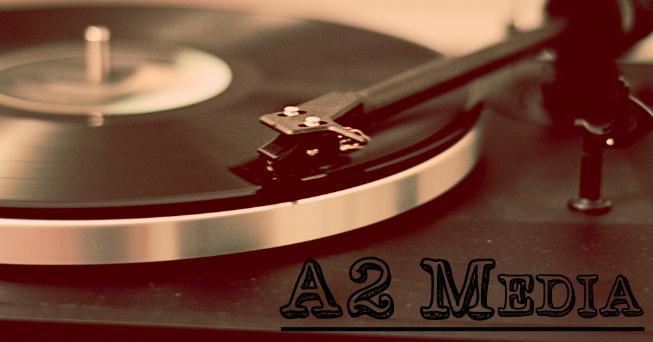 A2 Media Blog