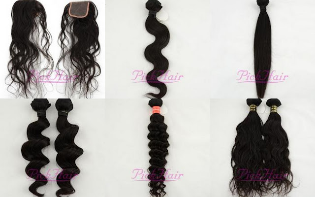 Hair, human hair, long human hair, long hair extensions, hair extensions, best hair extensions, extensions, natural extensions, natural hair extensions, natural looking hair extensions, indian hair, indian long hair, indian hair extensions, straight hair extensions, curly hair extensions, bouncy curly hair extensions, malaysian hair, malaysian hair extensions, natural looking malaysian hair extensions, curley malaysian hair extensions, malaysian straight hair extensions, straight indian hair extensions, curley indian hair extension, brazilian hair, brazilian hair extensions, brazilian long hair, brazilian straight hair extensions, brazilian curly hair extensions, brazilian bouncy curls hair extensions, peruvian hair, peruvian long hair, peruvian long hair extensions, peruvian hair extensions, peruvian straight hair extensions, peruvian curly hair extensions, peruvian bouncy curls hair extensions, real indian hair extensions, natural indian hair extensions, real peruvian hair extensions, natural peruvian hair extensions, real brazilian hair extensions, natural brazilian hair extensions, real malaysian hair extensions, natural malaysian hair extensions, lace closure, wholesale hair extensions, hair extensions at wholesale prices, hair extensions on cheap prices, cheap hair extensions, hair extension on affordable prices, virgin hair, virgin hair extensions, virgin indian hair, Virgin indian hair extensions, virgin peruvian hair, virgin peruvian hair extensions, virgin brazilian hair extensions, virgin malaysian hair extensions, hair extensions with clips, hair extensions with easy clip's, buy extensions online, buy hair extensions online, buy indian hair extensions online, buy virgin indian hair extensions online, buy malaysian hair extensions online, buy virgin malaysian hair extensions online, buy brazilian hair extensions online, buy virgin brazilian hair extensions online, buy peruvian hair extensions online, buy virgin peruvian hair extensions online, how to clip hair extensions, how to use hair extensions, how to clip hair extensions in no time, how to clip hair extensions in short hair, price of hair extensions, price of indian hair extensions, price of brazilian hair extensions, price of malaysian hair extensions, price of peruvian hair extensions, price of long hair extensions, price of short hair extensions, price of straight hair extensions, price of curly hair extensions, price of bouncy curly hair extensions,How to make spiral staircase braid, how to make staircase braid , how to make braid, how to make staircase braid , how to make different kind of braids, how to make 3 strand braid, how to make 4strand braid, how to make 5 strand braid, how to make cobra braid , how to make fishtail braid, how to make inverse fishtail braid, how to make lace braid, how to make dutch braid, how to make french braid, how to make braid on long hair, how to make braid on short hair, how to make braid spiral braid , how to make spiral braid on ling hair, how to make spiral braid on short hair, DIY spiral braid, DIY spiral staircase braid, DIY spiral staircase braid on long hair, DIY cobra braid, DIY fishtail braid, DIY hairstyles, DIY  hairstyles for long hair, DIY hairstyles for short hair, DIY hairstyles for straight hair, DIY hairstyles for curly hair, DIY hairstyles for medium length hair, DIY no heat hairstyles, DIY no heat hairstyles for long hair, DIY no heat hairstyles for short hair, DIY no heat easy hairstyles, easy no heat hairstyles, easy no heat summer hairstyles, DIY no heat hairstyles, easy DIY no heat summer hairstyles, summer hairstyles, hairstyles for summer, easy hairstyles for summer, easy hairstyles for long hair, easy hairstyles for short hair, easy summer updos , easy no heat updos, updos for summers, updos for ling hair, updos for short hair, updoos for mediun hair, 3 minute hairstyles, 5 minutes hairstyles, 2 minutes hairstyles, under 2 minutes hairstyles, under 3 minutes hairstyles, under 5 minutes hairstyles, no heat hairstyles, no heat hair, no heat style,How to take care if hair, how to take care of long hair, how to take care of short hair , how to take care of medium hair, how to wash long hair , how to wash short hair, how to wash medium hair, how to get long hair, how to increase the growth if hair, how to get rid of split ends, how to cut split ends, how to cut split ends at home, how to shampoo hair, how to shampoo long hair, how to shampoo short hair, how to condition long hair, how to condition short hair,how to cut hair at home, how to stop hair fall, how to increase hair growth, how to reduce hair fall, how to improve the texture of hair, how to get soft hair, how to get silky hair, how to get smooth and silky hair, how to get beautiful hair, how to get long and beautiful hair, how to get shining hair, how to get smooth and shining hair,  How to maintain hair, how to maintain long hair, how to maintain short hair, how to maintain medium hair, how to maintain hair texture, how to get straight hair, hair care, hair cate tips, general hair care tips, hair care guidelines, general hair cate guide lines, hair , care, how to take care of hair, basic hair care tips, basic hair care guidelines, basic hair care, take care of your hair, stop hair fall, home remedies for hair care, home remedies for general hair care,How to get long hair , how to get strong hair, how to get long and strong hair, how to get shinny hair , how to condition hair, how to make hair shine, how to make hair strong, how to get strong hair, how to get strong and black hair, how to get strong and shinny hair, how to condition hair at hone, how to stop hair fall, how to reduce hair fall, how to get dandruff free hair, how to remove dandruff from hair, how to wash dandruff, how to get long hair fast, how to get strong jair fast, how to get black hair fast, how to treat dandruff at home , how to treat frizzy hair, how to treat rough hair, how to treat dead hair, how to get rid if frizzy hair, how to get rid of rough hair, how to get rid of dull hair, dull hair, frizzy hair, hair fall, hairfall, dandruff, dandruff in hair, dirty hair, falling hair, split ends, rough hair, strong hair, shinny hair, soft hair, long hair, healthy hair, how to make hair strong, how to make hair soft , how to make hair growth fast, how to get good hair, how to get beautiful hair, home remedies, home remedies for hair, home remedies for healthy hair , home remedies for smooth hair, home remedies for silky hair, home remedies for dandruff, home remedies for split ends, home remedies for dry hair, home remedies for hair fall, home remedies for hair fall, home remedies for dense hair, home remedies for thick hair, home remedies for black hair, home remedies for frizzy hair, hone remedies for rough hair , home remedies for oily hair, home remedies for rainy season, home remedies to increase hair growth, home remedies to increase hair strength, home remedies for strong hair, hair mask, home made hair mask, hair pack, home made hair pack, home made hair pack for frizzy hair, home made hair pack for thick hair, home made hair pack for smooth hair, curd for hair, curd pack for hair, curd hair pack, home made curd pack, home made curd hair pack, how to use curd for hair, how to use curd, how to use curd in hair, how to use curd pack, how to use curd hair pack, use curd in hair, use curd in hair for thick hair, uses of curd, uses of curd in hair, curd as a home remedy, use curd for soft hair, use curd for thick hair, use curd for long hair, use curd for dense hair, use curd for frizzy hair, use curd for hair fall, use curd for dandruff, use curd for healthy hair, use curd for  silky hair, use cured for long and strong hair, use curd as a conditioner, home made hair conditioner, home made conditioner, curd as home made conditioner, how to make conditioner, how to make home made hair conditioner, how to make conditioner at home, how to make conditioner,Home remedy for thick and smooth hair,Double twist bun, how to make double twist bun, how to make bun, how to make easy bun, how to make bun easily , how to make bun quickly, how to make bun in no time , how to make bun easily and quickly, how to make bun for medium hair, how to make bun in medium length hair, how to make bun in ling hair , how to make bun for ling hair, undos, long hair updos, short hair updos, easy updos, updos in no time, how to make updo, how to make updo in no time, how to make updo for ling hair, how to make updo for long hair in no time, how to make updo for short hair in no time, how to make updo for medium hair in no time, how to make updo in long hair easily, DIY updos, DIY bum, DIY long hair updos, DIY short hair  updos, DIY medium hair updos, DIY long hair bun, DIY short hair buns, DIY medium hair buns,How to make fishtail braid, how to make inverse fishtail braid, how to make colourful braid, how to make colorful fishtail braid, how to make colorful braid, howvto make colorful inveirse fishtail braid, colorful braid, colorful fishtail braid,colorful inverse fishtail braid