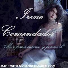 IRENE COMENDADOR
