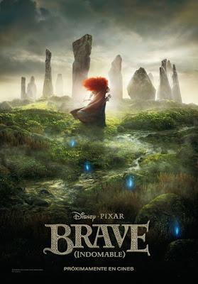 cartel Brave