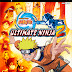 Naruto Ultimate Ninja 3 Cheat Code PS2