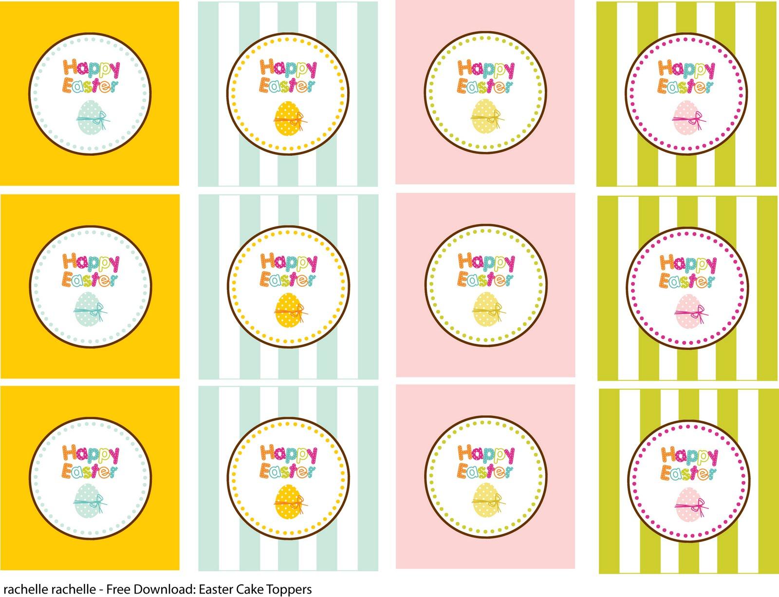 http://4.bp.blogspot.com/-XXC4Ps7pK50/Tau3uxdzUrI/AAAAAAAAACk/RdlS4JxWlp4/s1600/happy+easter+cake+toppers.jpg