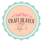 Craft Heaven Blop