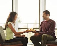 4 Tipe Pria Tak Layak jadi Pasangan Hidup