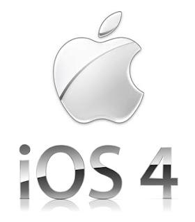 40 Aplikasi iOS dan Mac OS Gratis