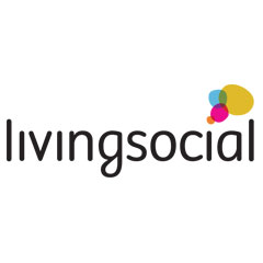 LivingSocial, LivingSocial hacked, cyber attack, hacker