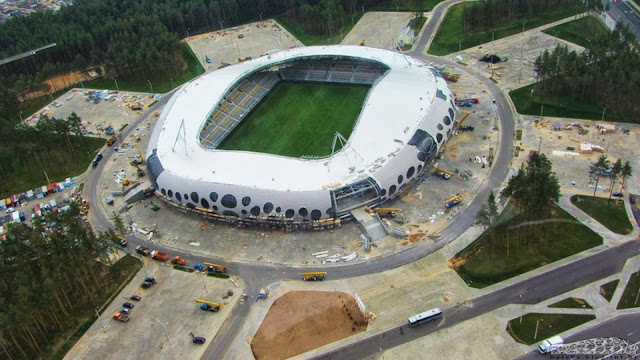 09-Borisov-Football-Stadium-by-OFIS-Architects