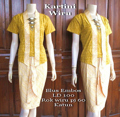 kebaya-kartini-kbw-197