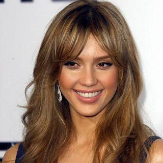 http://4.bp.blogspot.com/-XXNK01nJNnA/UOOD-RBfGjI/AAAAAAAADdA/xrN_uvFS_WY/s1600/lates+hair+2013_2.jpg