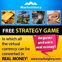 Earn Money !!!