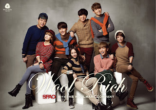 fx super junior spao picture