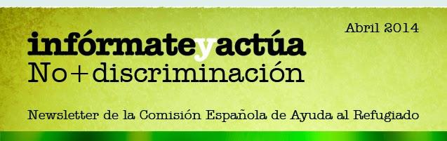 http://www.informateyactua.org/newsletter/cear_newsletter_marzo3_2014.htm