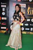 Actress Radhika at IIFA Utsavam day 2-thumbnail-13