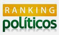 Políticos.org.br