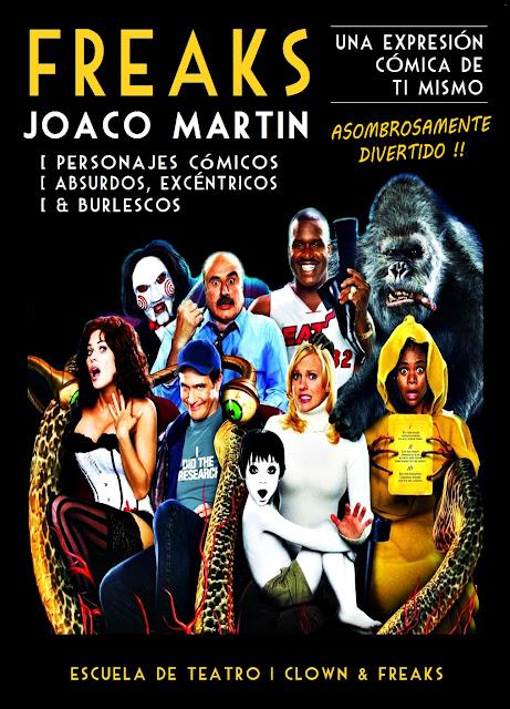 http://4.bp.blogspot.com/-XXUZlR6hnj4/UHQjr0_6uVI/AAAAAAAACeI/K44kW99CNXo/s640/Curso+de+Freaks+%5B+Joaco+Martin+%5D.jpg