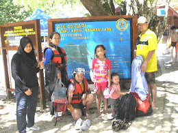 Kota Kinabalu 2009