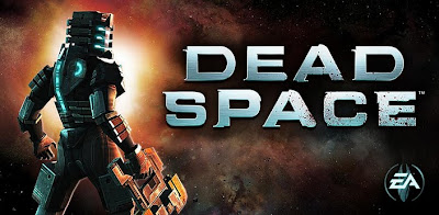 Jogo Dead Space agora no Android Market