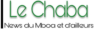 Le Chaba