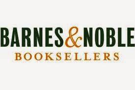 Check Online Barnes & Noble Order Status