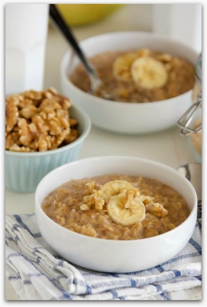 En casa de oly el mejor taz n de cereales del mundo para for Tazon cereales