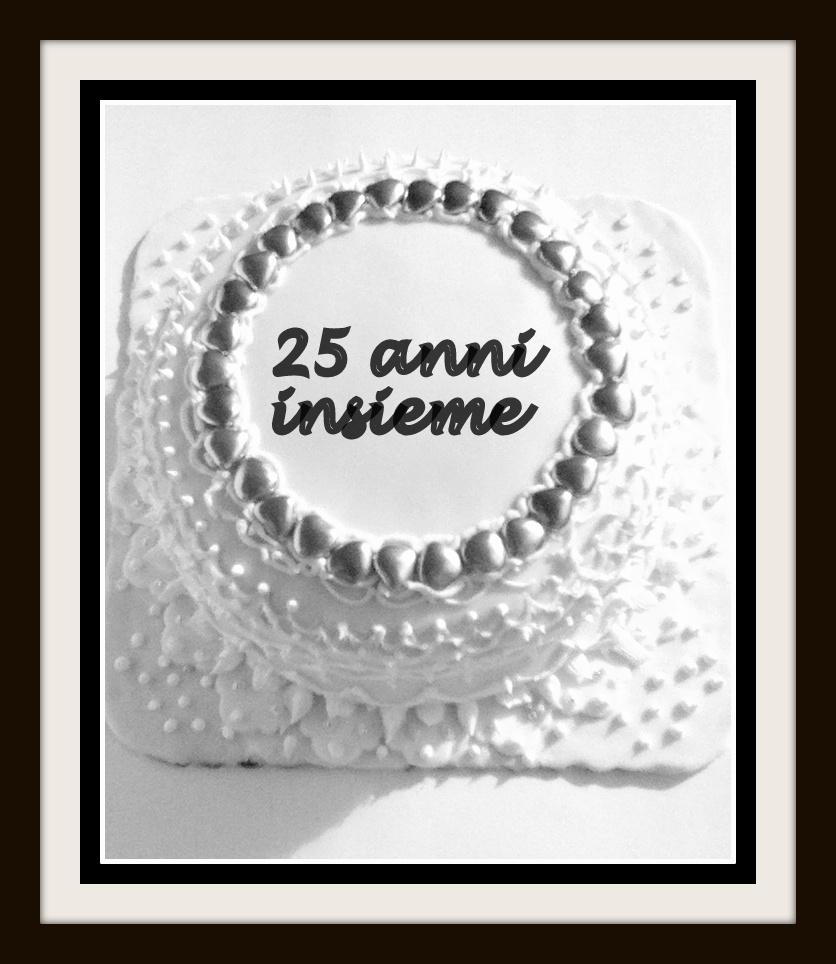 Immagini 25 anni di matrimonio az62 regardsdefemmes for Immagini auguri 25 anni matrimonio