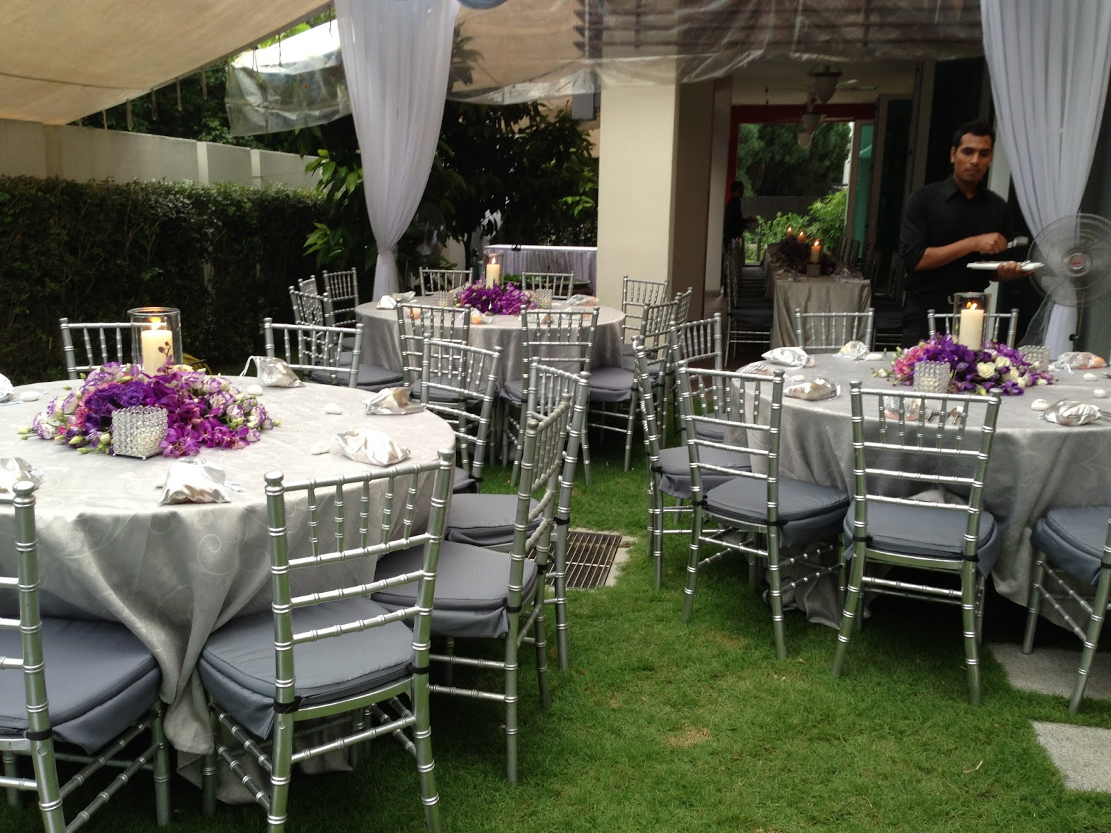 Rental garden chairs - Chiavari Chairs For Rent