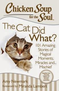 http://threeboysandanoldlady.blogspot.com/2014/09/chicken-soup-for-soul-book-giveaway-3.html