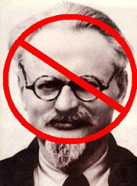 TROTSKY: EL HIJO PRÓDIGO… DEL IMPERIALISMO