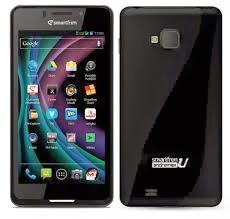 Harga Smartfren Andromax U Limited Edition LE Spesifikasi Terbaru 2014