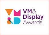 VM & DISPLAY AWARDS 2017