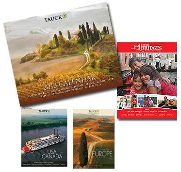 https://www.tauck.com/brochures.aspx