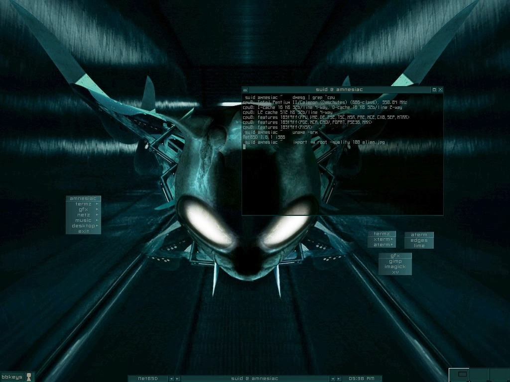 hackers wallpaper wallpapers de - photo #27
