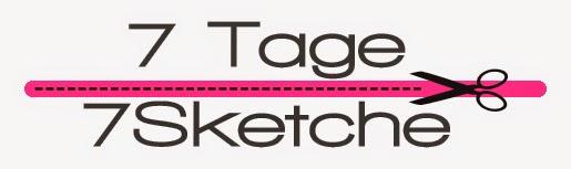 http://kreativsuechtig.blogspot.de/2015/03/7-tage-7-sketche-1.html