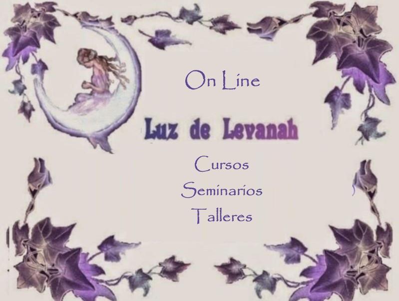 ♥ CURSOS SEMINARIOS Y TALLERES  ♥