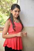 Niti Taylor Latest Pics at Love Dot Com Platinum Disk event-thumbnail-6