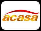 Acasa Tv