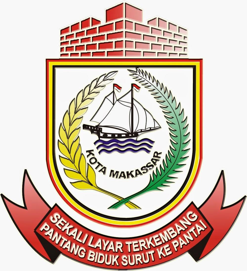 Formasi Lowongan CPNS Kota Makassar 2014