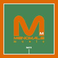 VayFlor Mescalina Menomale Records