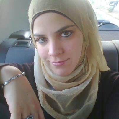 big ass arabe escort