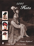 A Collector's Guide For Hat Lovers