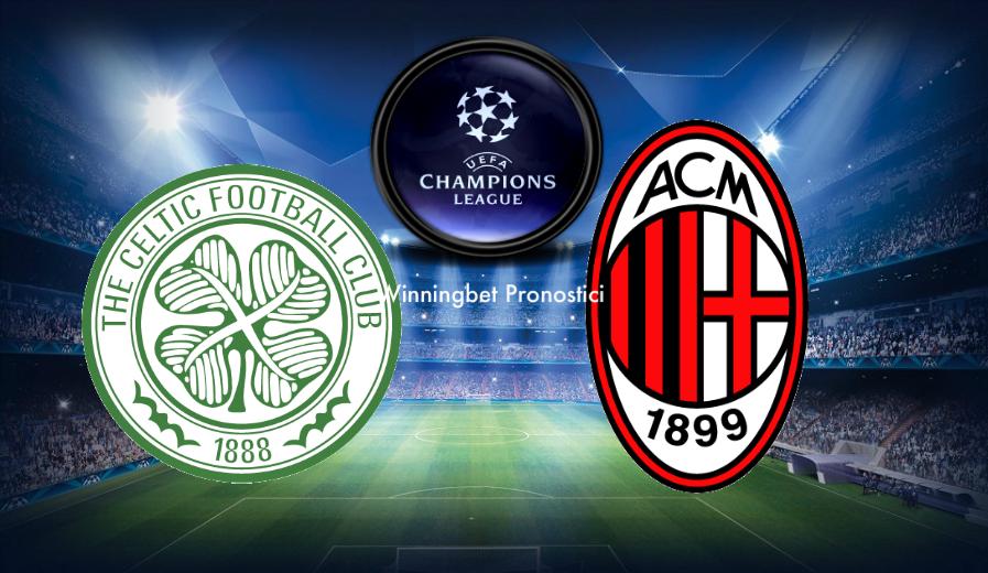 pronostico-celtic-milan-champions-league