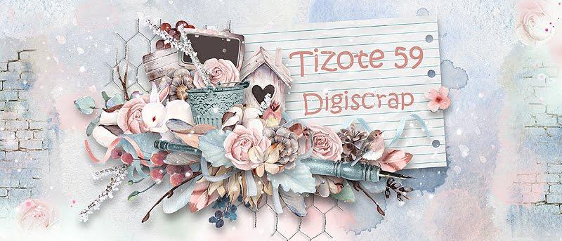 Digiscrap Tizote59