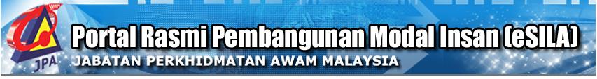 Borang Permohonan Biasiswa JPA 2015 Online