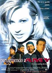 Mi Pareja Equivocada / La Otra Cara del Amor / Persiguiendo a Amy