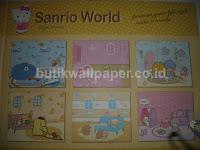 http://www.butikwallpaper.com/2012/07/sanrio.html