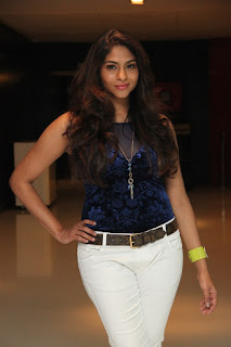 Lakshmi Devy Pictures at Masala Padam Movie Audio Launch   (11).jpg