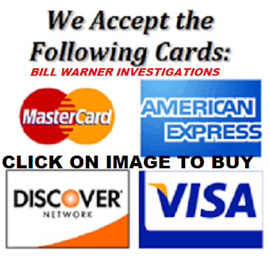 PURCHASE SURVEILANCE OR BACKGROUND CHECK OR SUPPORT US