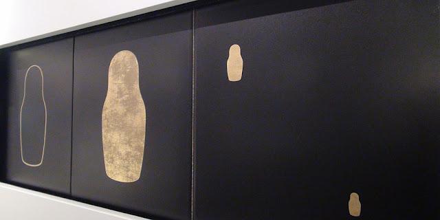 Керамическая плитка VitrA от Димы Логинова